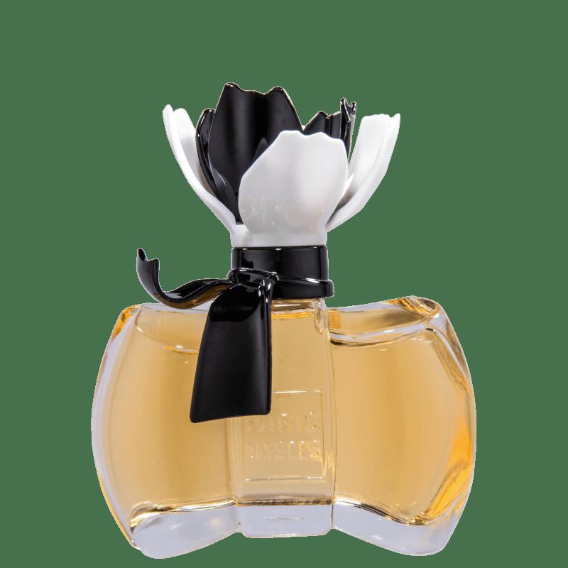 La Petite Fleur Blanche Paris Elysees Eau de Toilette - Perfume Feminino 100ml