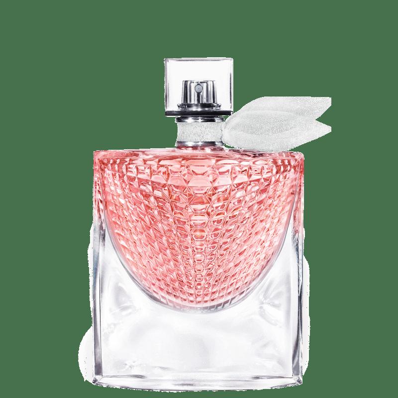 La Vie Est Belle L'Éclat Lancôme Eau de Parfum - Perfume Feminino 30ml