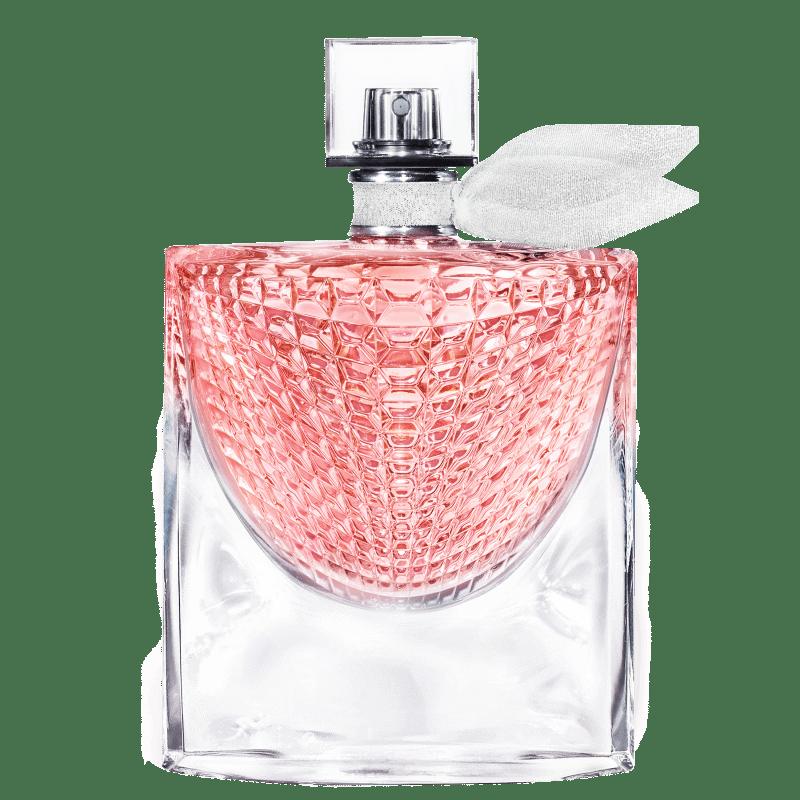 Perfume La Vie est Belle L'Éclat Eau de Parfum 75ml