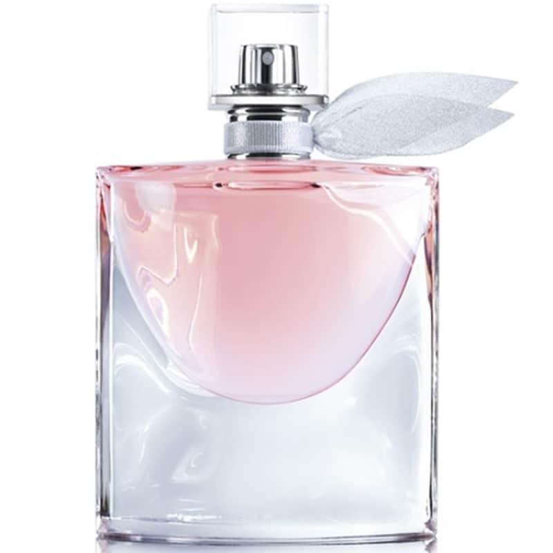 Lancôme Perfume Feminino La Vie Est Belle Légère Pour Femme - Eau de Parfum 30ml