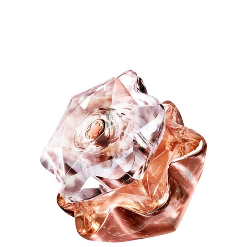 Lady Emblem Elixir Montblanc Eau de Parfum - Perfume Feminino 50ml