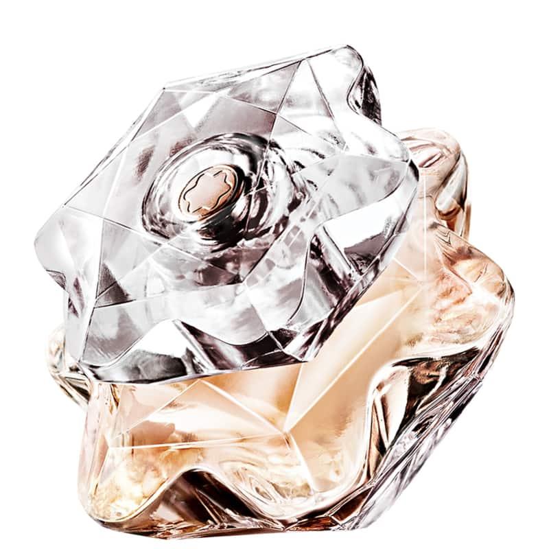 Lady Emblem Montblanc Eau de Parfum - Perfume Feminino 75ml
