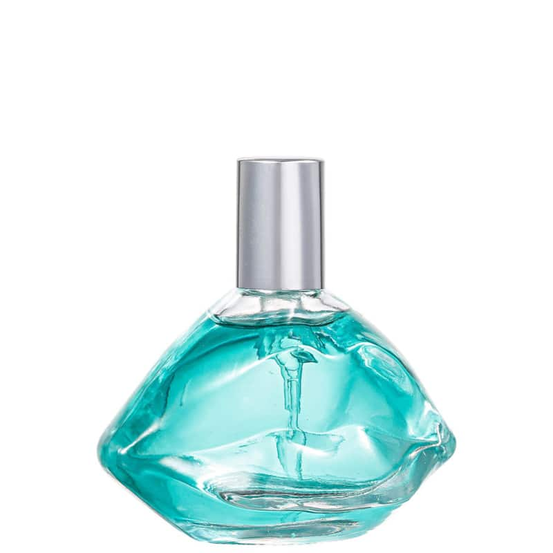 Laguna Salvador Dalí Eau de Toilette - Perfume Feminino 15ml