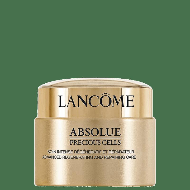 Lancôme Absolue Precious Cells - Creme para Rugas e Anti-Idade 50ml