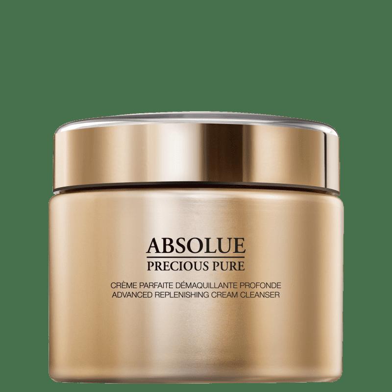 Demaquilante Lancôme Absolue Precious Pure 200ml