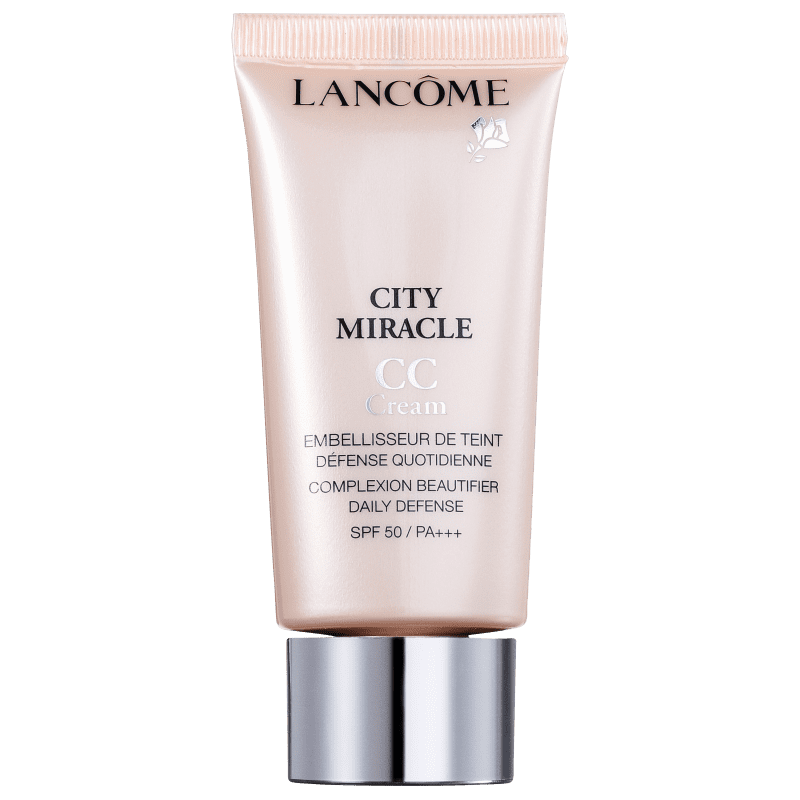 Lancôme City Miracle 03 Beige Aurore - CC Cream 30ml