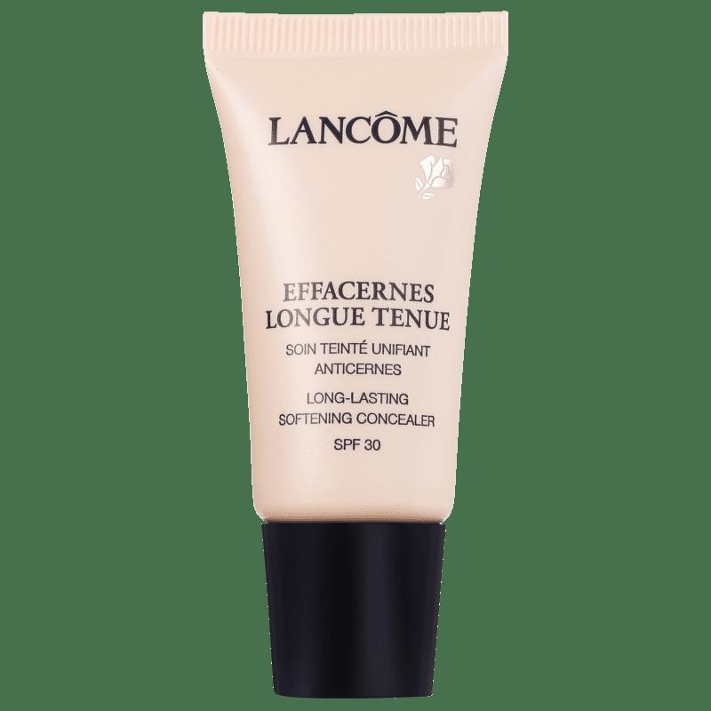 Lancôme Effacernes Longue Tenue - Corretivo 15ml