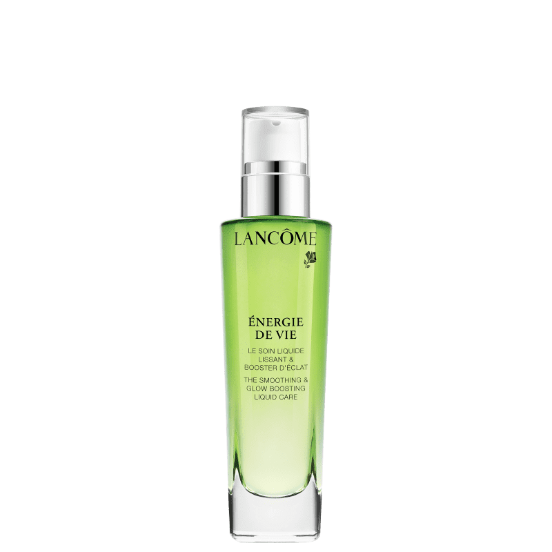 Lancôme Énergie de Vie Liquid Care - Fluido Hidratante Facial 50ml