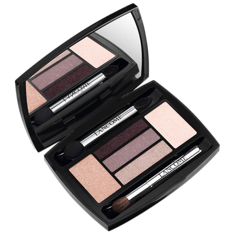 Lancôme Hypnôse Doll Eyes 001 Fraîcheur Rosée - Paleta de Sombras 2,7g