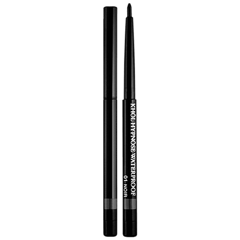 Lancôme Khól Hypnôse Waterproof 01 Noir - Lápis de Olho 0,3g