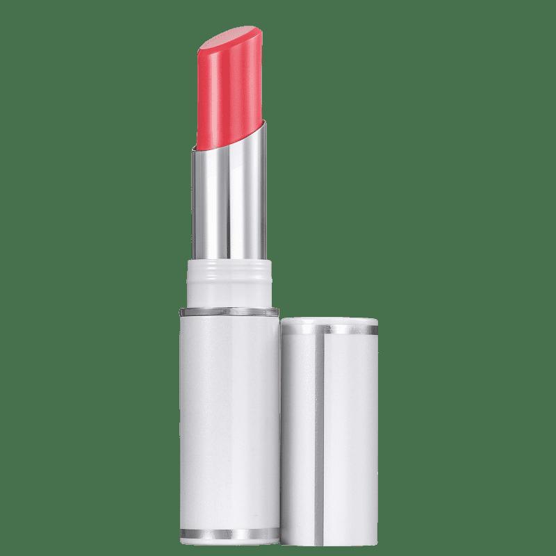 Lancôme Lover Shine 124 Irrévérente - Batom Cremoso 2,9g