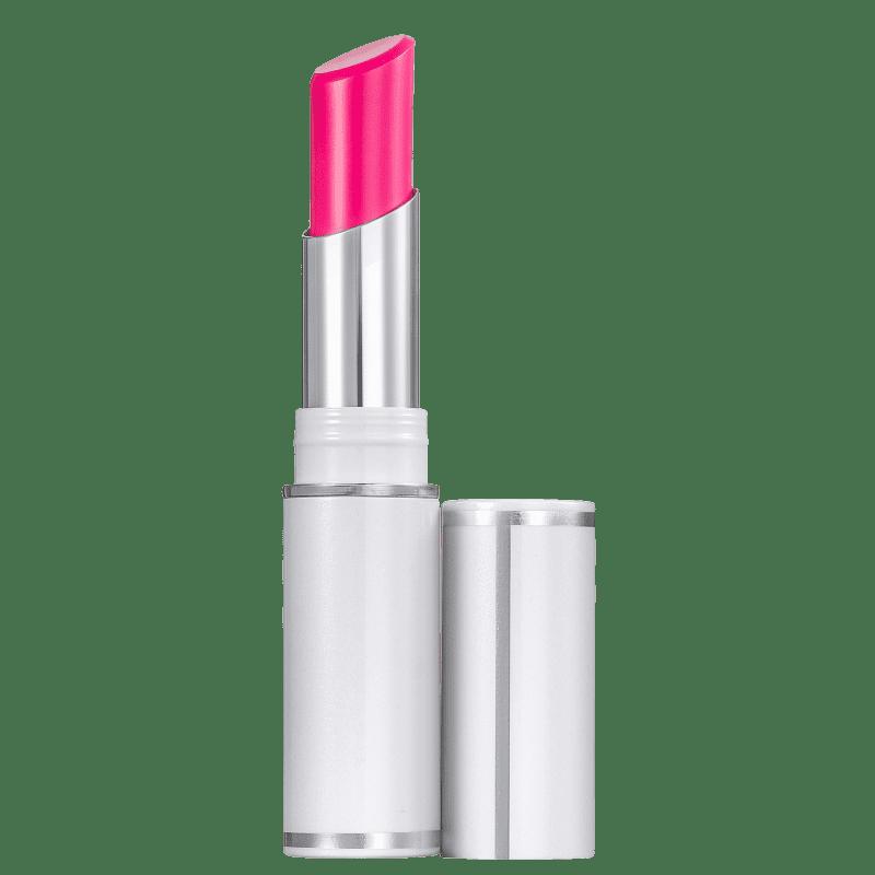 Lancôme Lover Shine 346 Électrisante - Batom Cremoso 2,9g