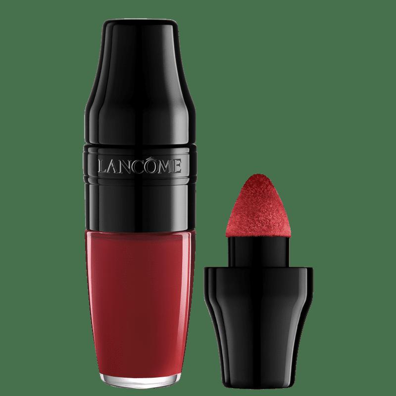 Lancôme Matte Shaker 374 Kiss Me Cherie - Batom Líquido 6,2g