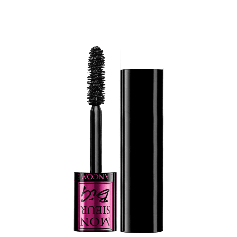 Lancôme Monsieur Big Midi - Máscara para Cílios 4ml