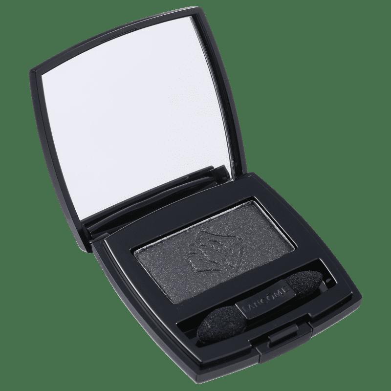 Lancôme Ombre Hypnôse S310 Strass Black - Sombra 2,5g