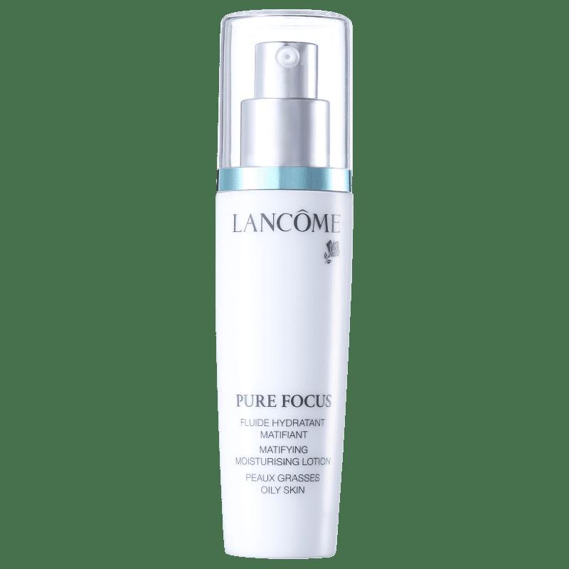 Lancôme Pure Focus - Loção Hidratante Facial 50ml