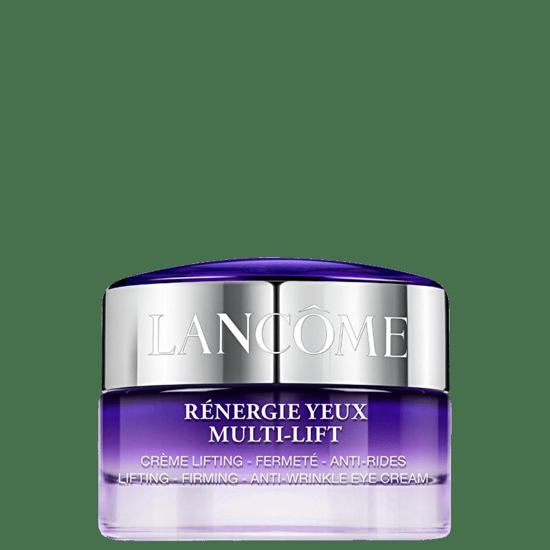 Lancôme Rénergie Yeux Mult-Lift - Creme para Área dos Olhos 15ml