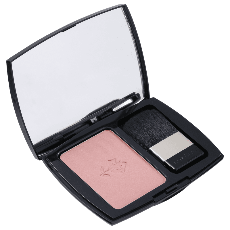 Lancôme Subtil 02 Rose Sable - Blush Natural 5,1g