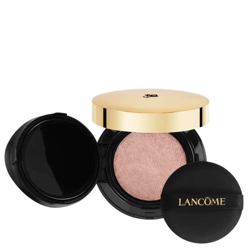 Lancôme Teint Idole Ultra FPS 18 02 Beige Rose - Base Cushion 13g