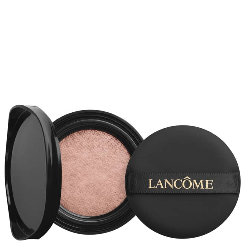 Lancôme Teint Idole Ultra FPS 18 02 Beige Rose - Base Cushion Refil 13g