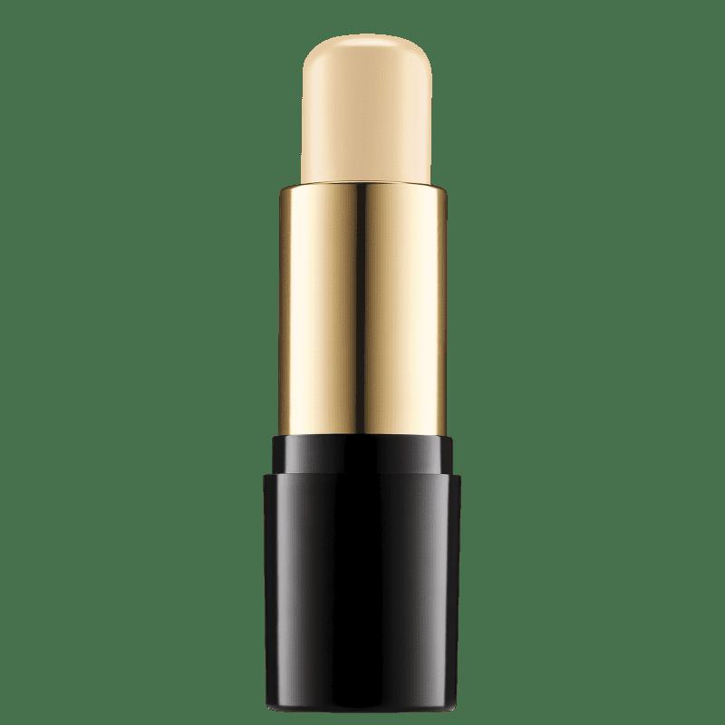 Lancôme Teint Idole Ultra Longwear 005 - Base em Bastão 9g