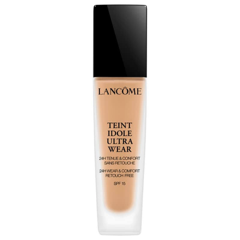 Lancôme Teint Idole Ultra Wear FPS 15 03 Beige Diaphane - Base Líquida 30ml