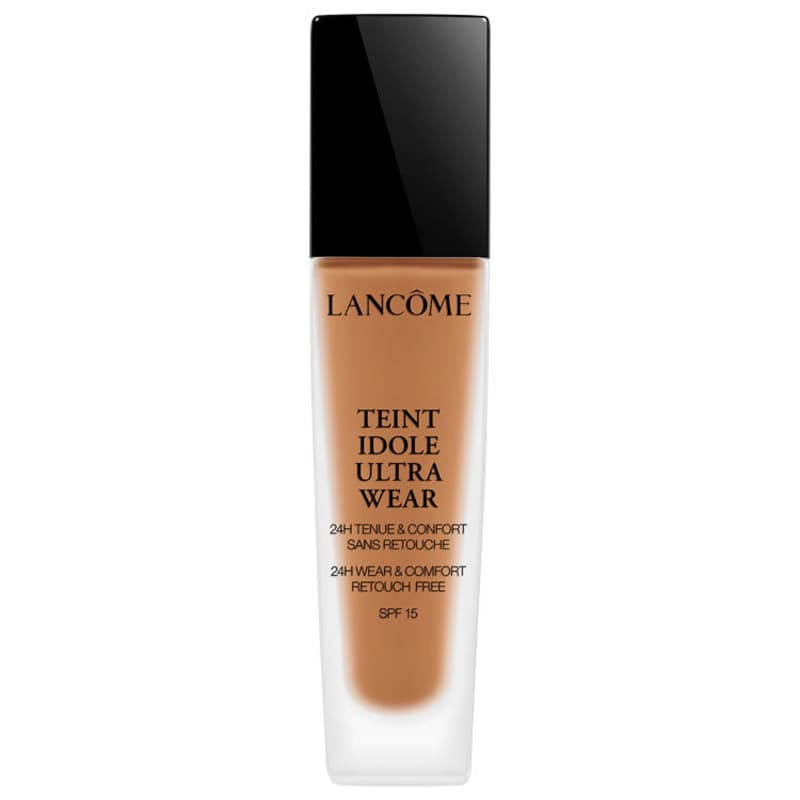 Lancôme Teint Idole Ultra Wear FPS 15 09 Cookie - Base Líquida 30ml