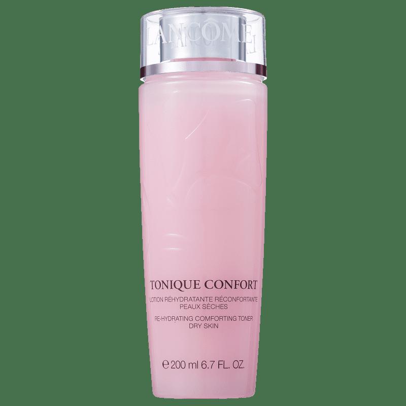 Lancôme Tonique Confort - Tônico Hidratante 200ml