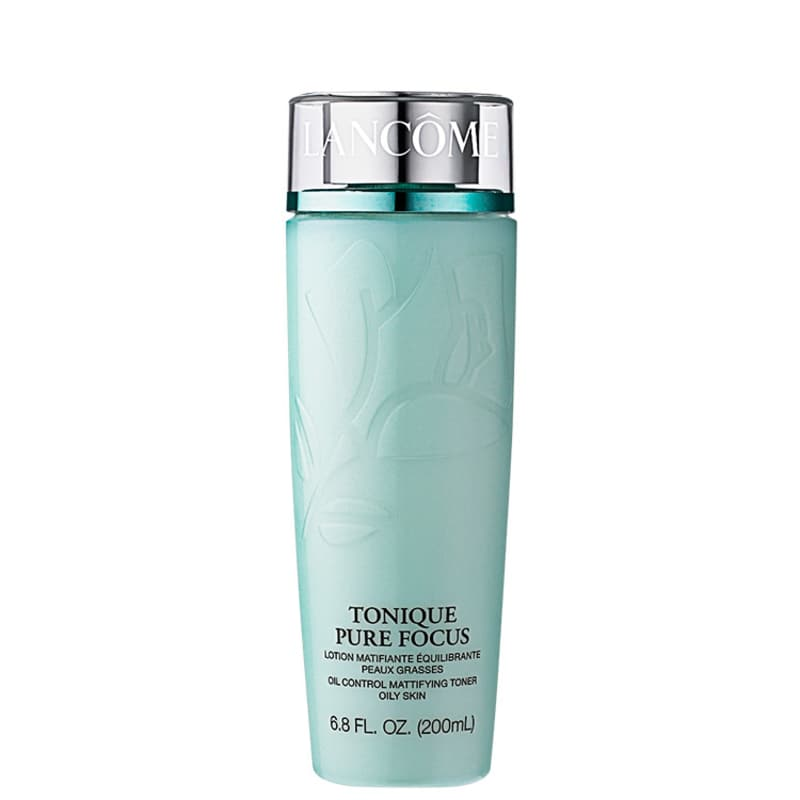 Lancôme Pure Focus - Tônico Matificante 200ml
