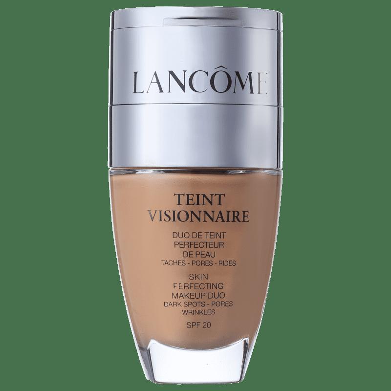Lancôme Teint Visionnaire 01 Beige Albâtre Base Líquida 30ml