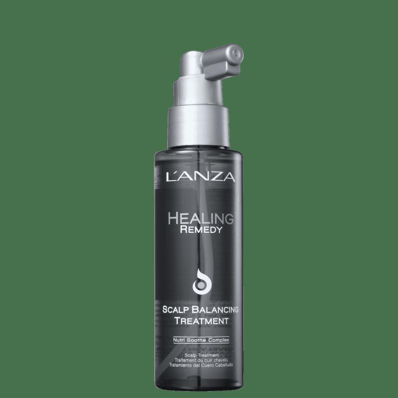 L'Anza Healing Remedy Scalp Balancing - Tratamento Hidratante 100ml