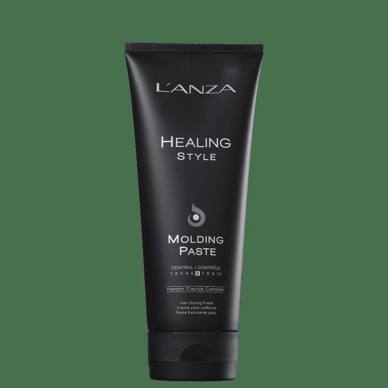 L'Anza Healing Style - Pasta Modeladora 175ml