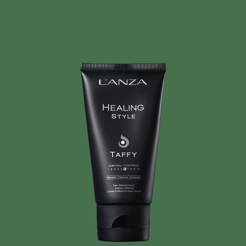 L'Anza Healing Style Taffy - Creme Modelador 75ml