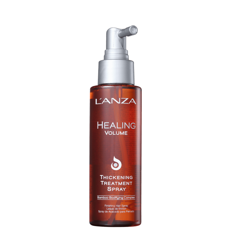 L'Anza Healing Volume Daily Thickening Treatment - Spray Leave-in 100ml