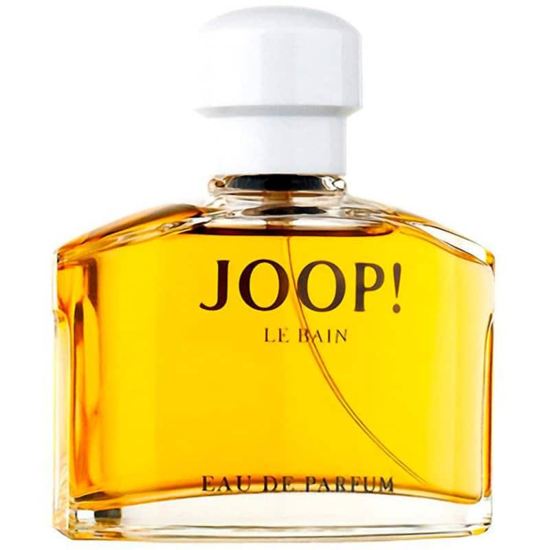 Le Bain Joop! Eau de Parfum - Perfume Feminino 40ml