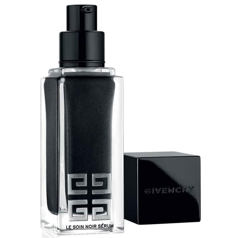 Givenchy Le Soin Noir - Sérum Anti-Idade 30ml