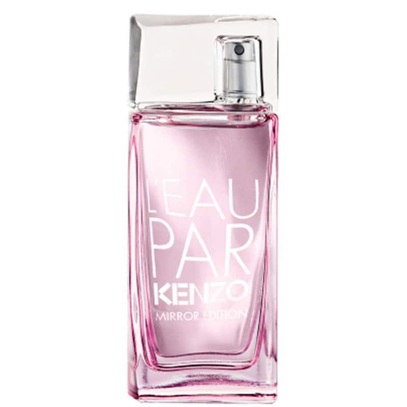 bd6cf78f361 L Eau Par Mirror Edition Pour Femme Kenzo Eau de Toilette - Perfume  Feminino 50ml
