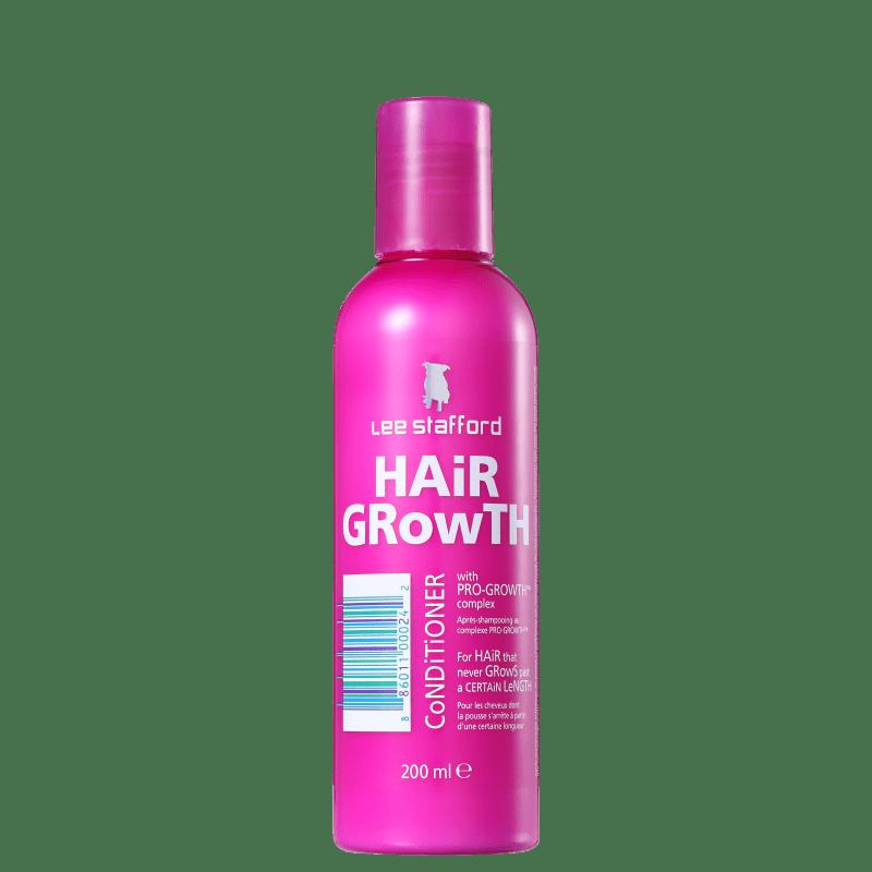 Lee Stafford Hair Growth - Condicionador 200ml