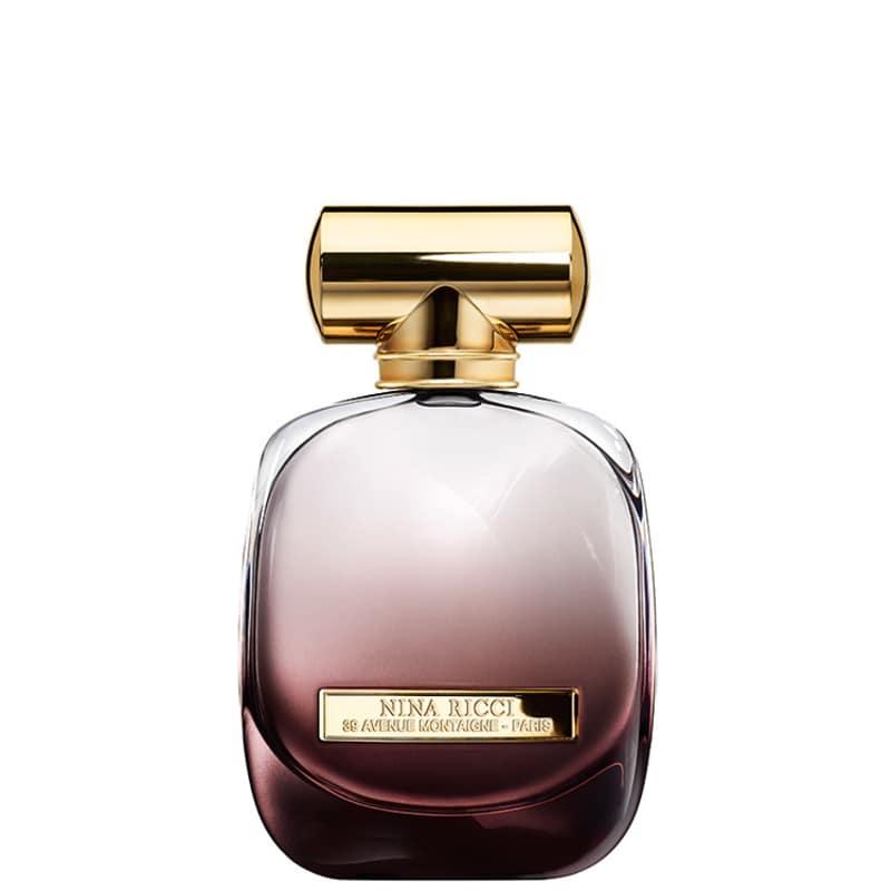 L'Extase Nina Ricci Eau de Parfum - Perfume Feminino 30ml