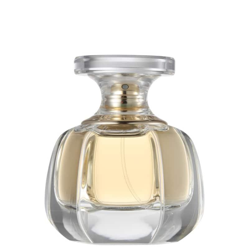 Living Lalique Eau de Parfum - Perfume Feminino 50ml