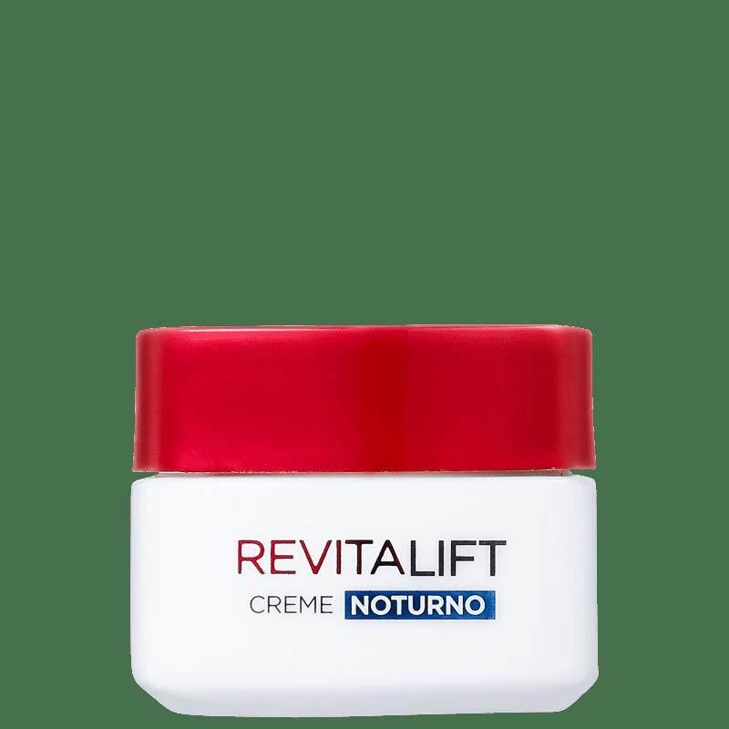 L'Oréal Paris Revitalift - Creme Anti-Idade Noturno 49g