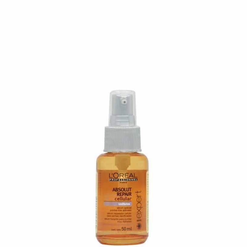 L'Oréal Professionnel Absolut Repair Cellular - Sérum 50ml