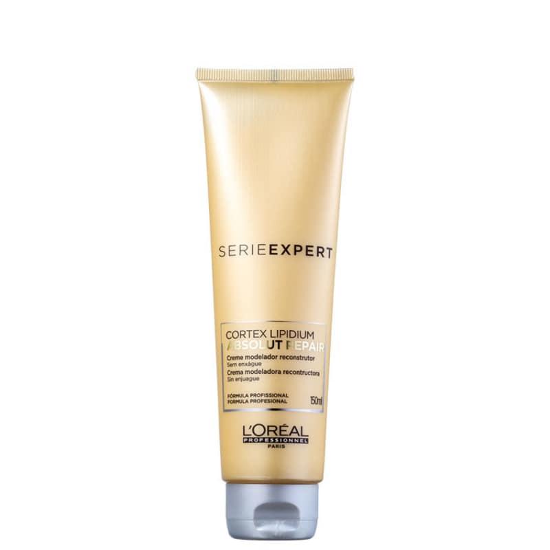 L'Oréal Professionnel Expert Absolut Repair Cortex Lipidium - Leave-In 150 ml