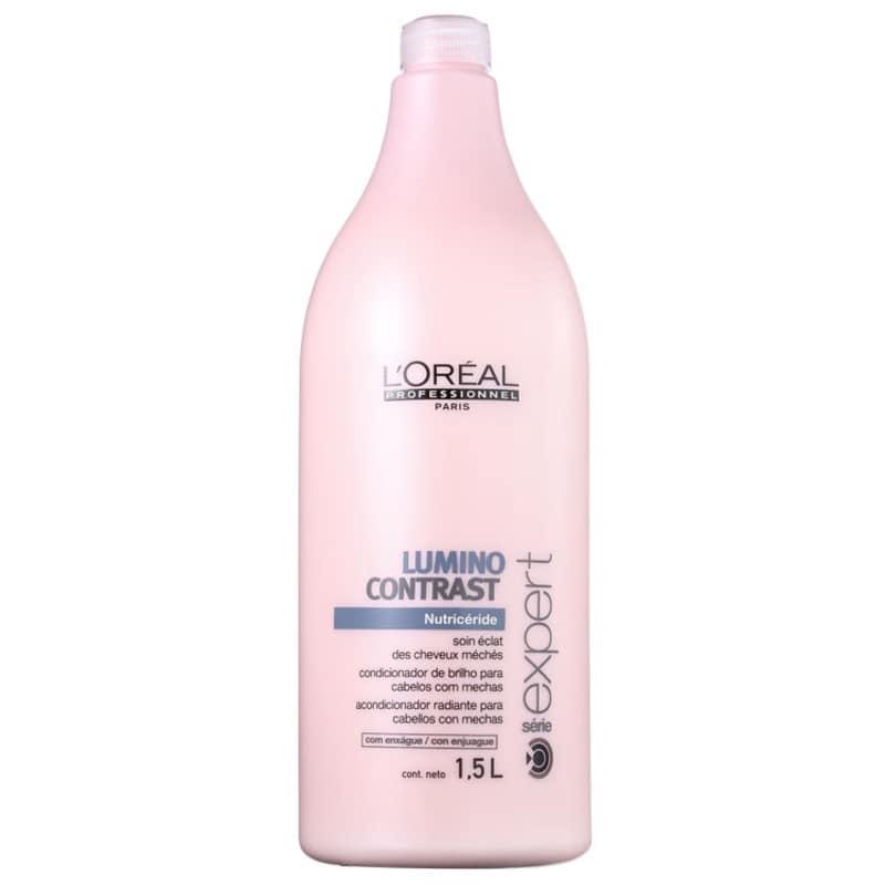 L'Oréal Professionnel Expert Lumino Contrast - Condicionador 1500ml