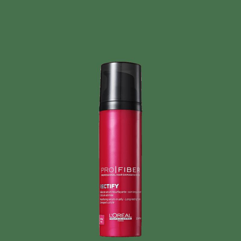 700376588 L Oréal Professionnel Pro Fiber Rectify - Leave-in 75ml