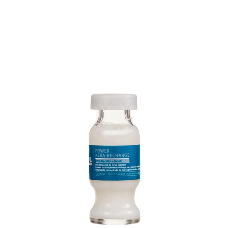 L'Oréal Professionnel Pro-Keratin Refill Power Kera-Recharge - Ampola de Tratamento 10ml