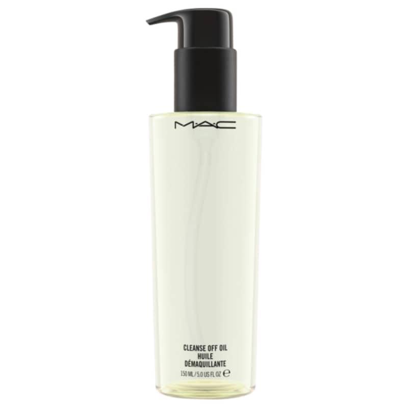 M·A·C Cleanse Off - Óleo Demaquilante 150ml