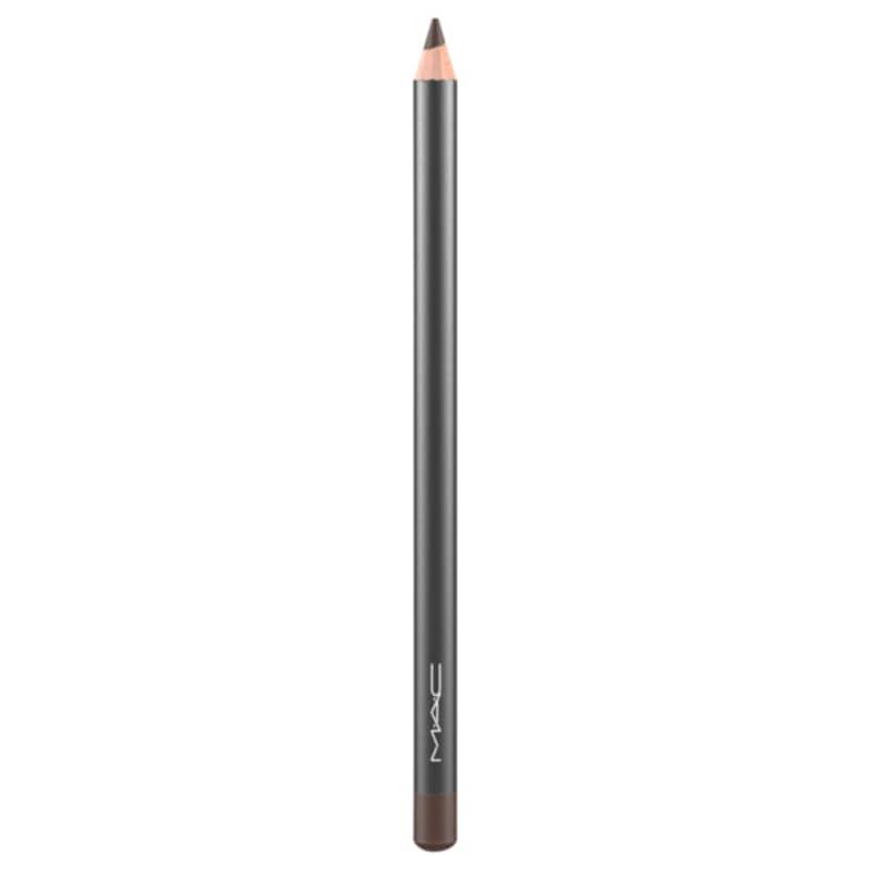 M·A·C Eye Pencil Coffee - Lápis de Olho 1,45g