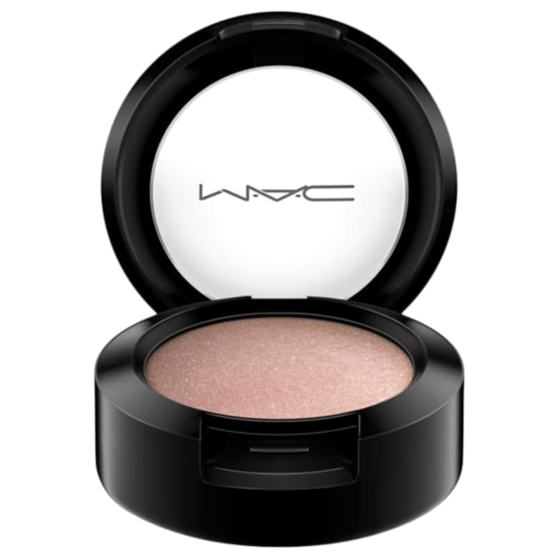 M·A·C Eye Shadow Frost Naked Lunch - Sombra Cintilante 1,5g
