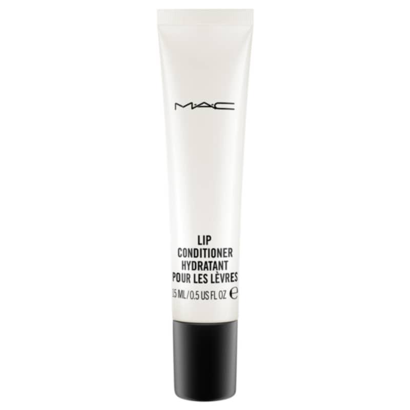 M·A·C Lip Conditioner Hydratant (Tube) - Hidratante Labial 15ml